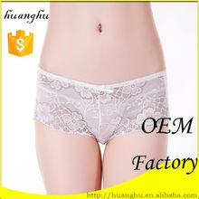 New product cheap ecofriendly unisex hospit panties