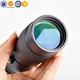 Good quality monocular telescope hd with low price
