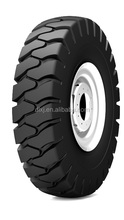 Off road Tires Bias cheap tire chinese tyres manufacturer high quality 14.00-24 YB917