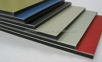 Sandwich panel/metal curtain wall/exterior wall panel