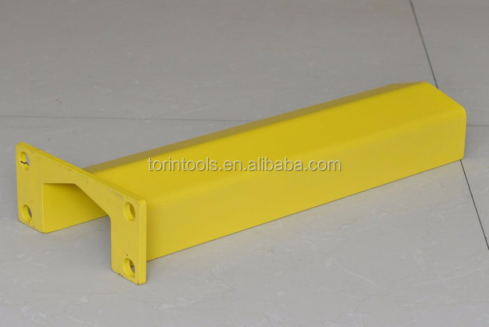 Wholesales Trade Assurance Protective Guard Safety road Bollard