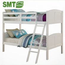 Hot Sale Kids Bunk Bed With Drawer Stairs bedroom furniture bed set
