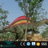 /product-detail/oam-2064-theme-park-lifelike-life-size-wild-animal-dinosaur-for-sale-60678368298.html