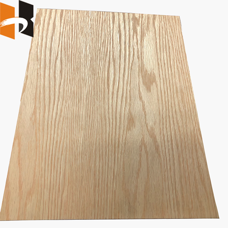 Lacquered Finish Uv Oak Veneer Plywood Sheet For Furniture Decoration Buy Lacquered Finish Veneer Plywood Lacquered Plywood Sheet Oak Plywood