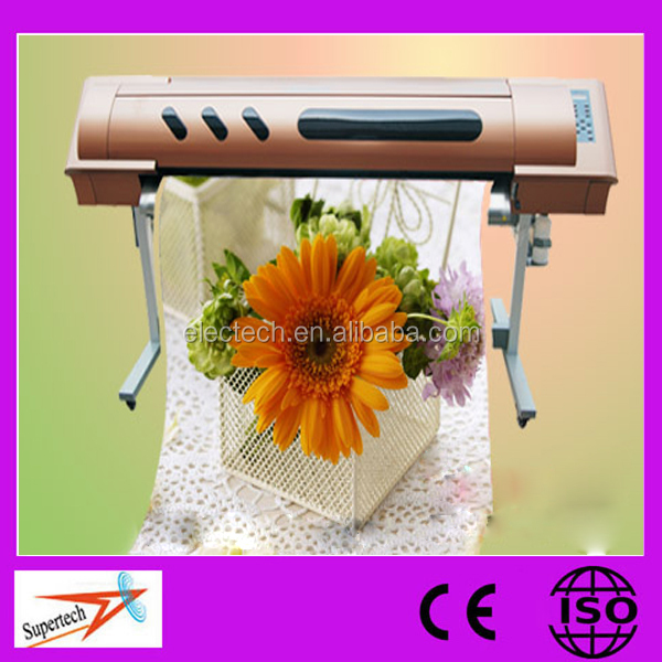 CE Standard 1.8m High Speed Noritsu Digital Photo Printing Machine