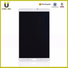 Lcd With Digitizer Assembly For Samsung T800 Tab S 10.5