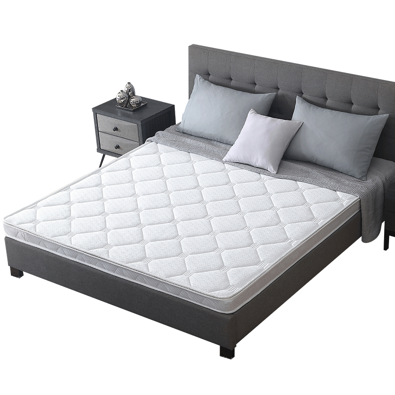 Hot Sales Coconut Palm Mattress Household Memory Foam Mattress - Jozy Mattress | Jozy.net