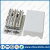 30pairs Junction Box