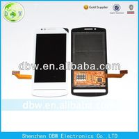 For nokia n700 lcd screen display