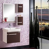 Wholesale High Quality Attractive Appearance Bathroom Vanity Toronto
