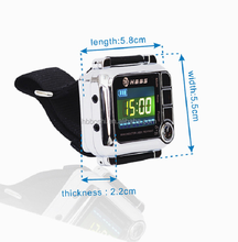 medical supplies reduce blood sugar treat diabetes blood pressure control watch