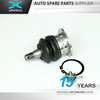 Same Quality Level with Original Ball Joint Tie Rod Replacement 43310-09015 FOR TOYOTA HILUX VIGO PICKUP