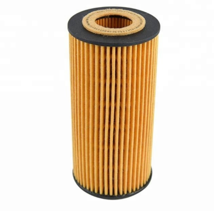 <strong>passenger</strong> car OIL filter manufacturer HU6002Z genuine package