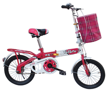 Latest kids bicycle with multi colors and types/popular children cycling bike