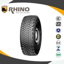 Professional supply radial otr tyre otr tires wheel catalog for sale