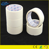 High quality colored masking tape for spraying painting