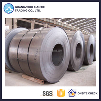 Roofing Sheets Steel in Coil hot rolled steel plate