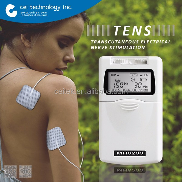 HOT Sales Factory price Wholesale TENS Unit