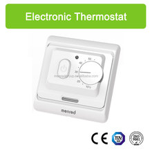 E7... Electronic Heating cheap Thermostat
