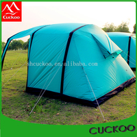 Professional exhibition inflatable tent made in China