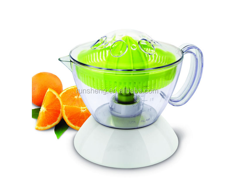hot sell orange juicer