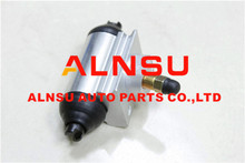 Brake wheel cylinder for 58380-1Y000 For PICANTO