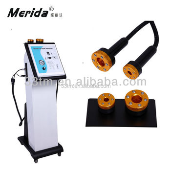 MD-211D lymphedema pump ,fat pump for Lymph drainage