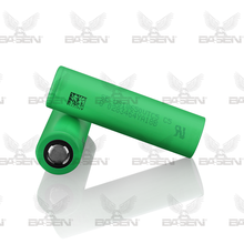Hot Selling Us18650vt vtc5 2600mah 3.7v 18650 Li Ion Battery