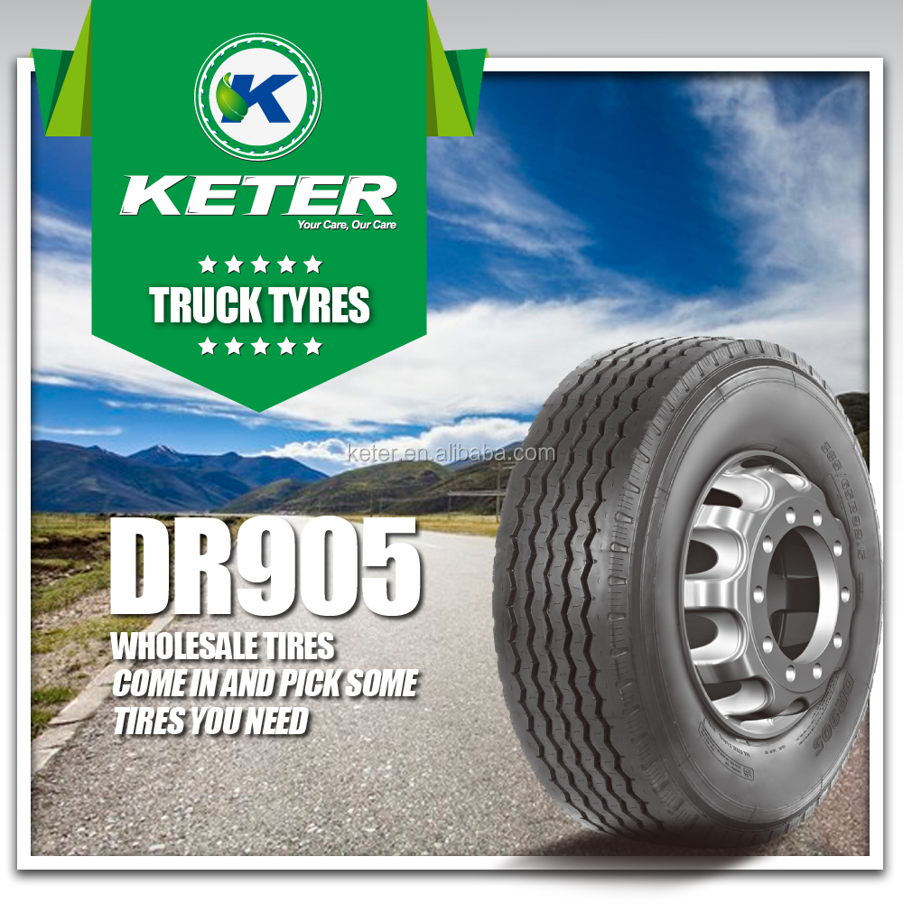 Keter Tires for Cars 205/55r16 Wholesale Tires