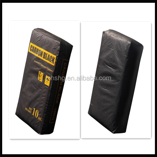 Industrial Chemical Battery Grade Carbon Black /N330 Carbon Black for Rubber Industry