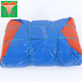 Competitive price china pe tarpaulin for waterproof