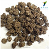 Pharmaceutical Raw Material Cat's Claw Root Extract powder Ranunculus ternatus Thunb.
