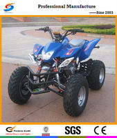 Hot Sell 250cc Quad Bike / 250cc ATV QUAD ATV-19