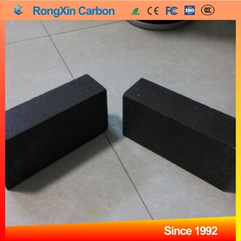 Fireproof Material Vermiculite Insulation Refractory Plates, Firebrick For Stoves Clay Yellow Firebricks