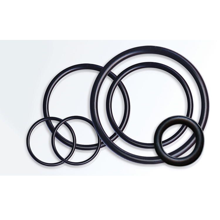 Air Compressor Silicone Gasket And O Ring