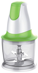 blender food chopper