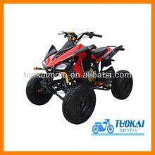 150cc GY6 engine sport ATV (TKA250-L)