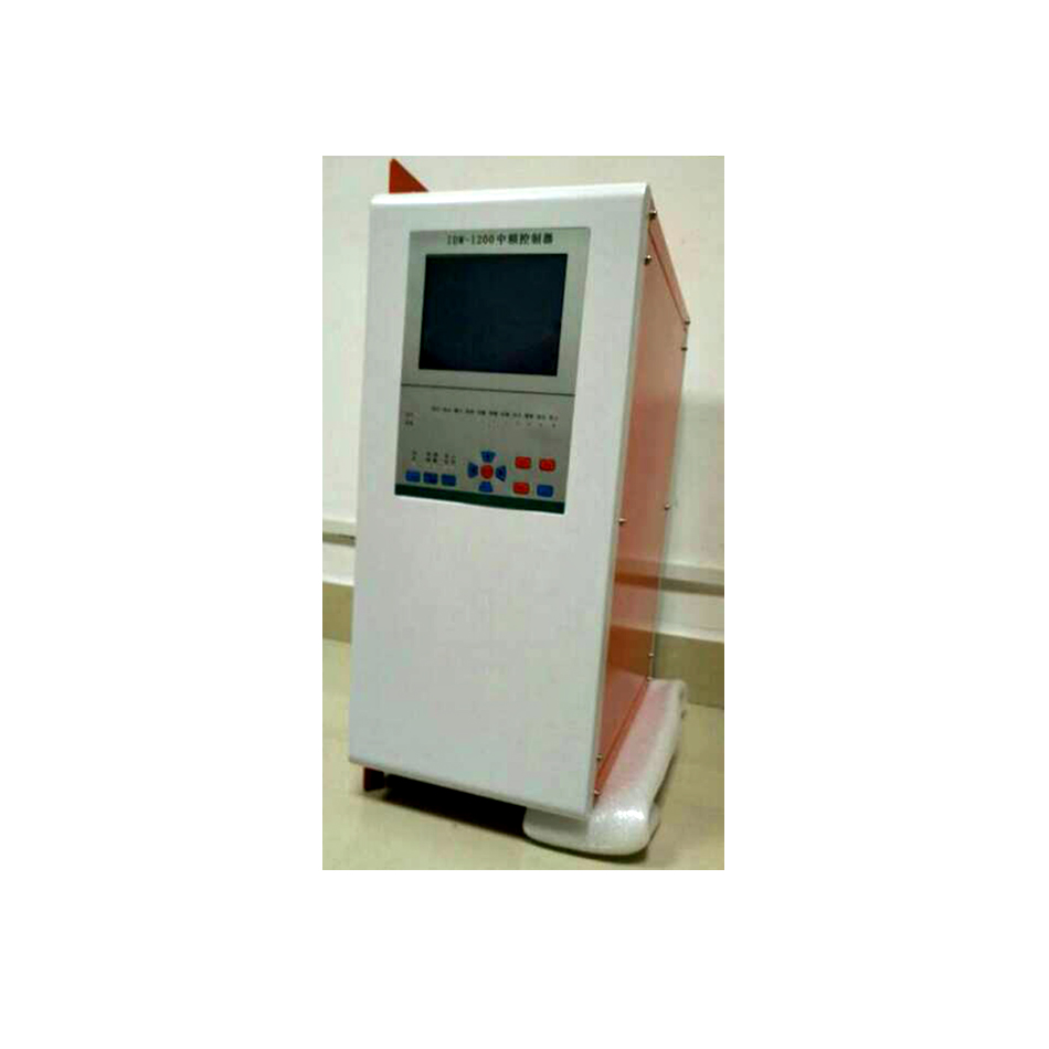 Industrial Spot Welder Control Boardpoint Welding Machine Controller Board Pcb Without Components Buy Welderspot Controllerpoint Product On