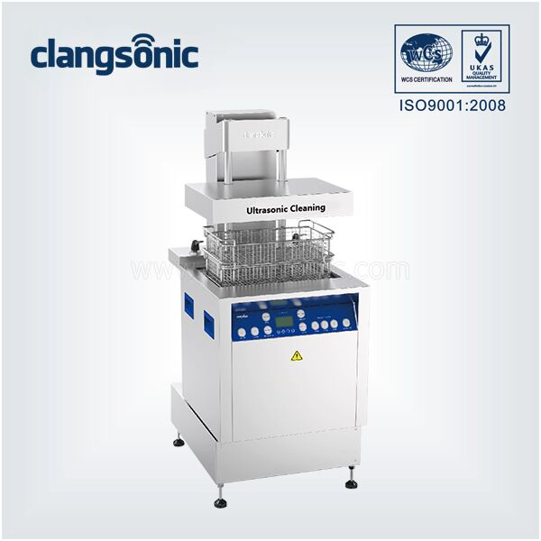Clangsonic filter ultrasonic cleaning Industry Used and Industrial Ultrasonic Cleaner Machine Type filter ultrasonic cleaning