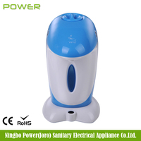 2015 high quality liquid soap dispenser automatic,Animal Shaped Soap Dispenser