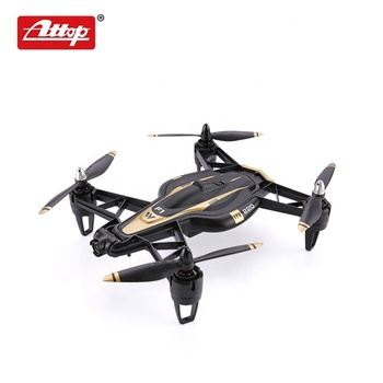 high speed 5.8G fpv racing professional drone long range with 200m