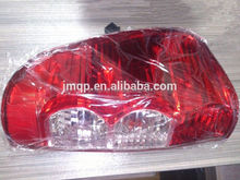 genuine part Popular!Automobile OEM car pickup tail lamp/tail light for great wall