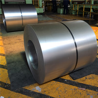 China supplier Q235 Cold rolled steel sheet material c35 steel Carbon steel jis ss41