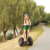 IO CHIC High quality hot sale > 500w speedway electric scooter