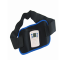 vibrating fat reduce slimming belt / electric slimming massage belt / vibrating fat reducing belt