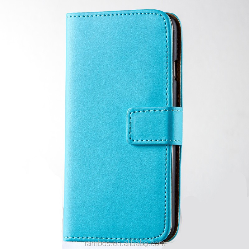 Book Type Stand Function Magnetic Flip Card Slot Holder Leather Wallet Case for Nokia 1020