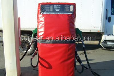 PVC Insulated Cover
