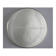 DL-Phenylalanine CAS No.: 150-30-1