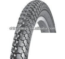 54-559 bicycle tires