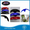 motorcycle front aluminum fender with top quality
